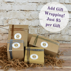 Feel Good Gifts For Her The Days Of Gifts A Multi Day