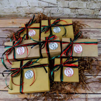 Shop for Unique Kwanzaa Gifts