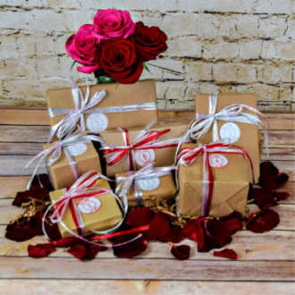 Shop for Unique Valentine's Day Gifts