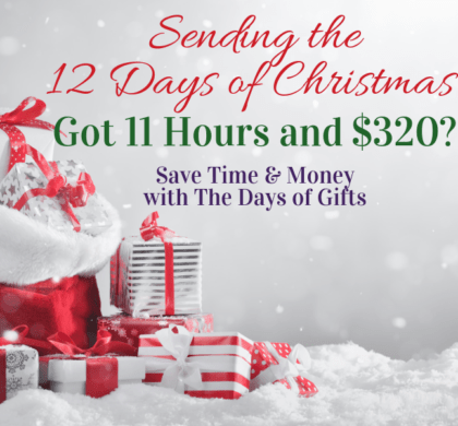 12 Days Of Christmas Costs.Purchasing The 12 Days Of Christmas Gifts With The Days Of Gifts
