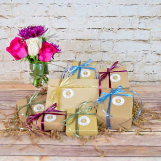 Shop for Unique Mother's Day Gifts